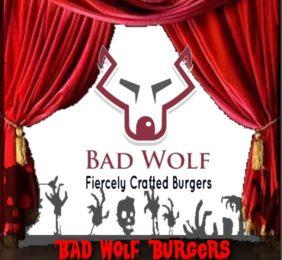 spbadwolf