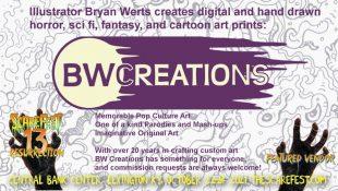 BW Creations