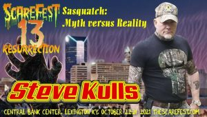 Steve Kulls