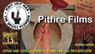 Pitfire Films