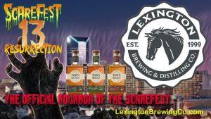 Lexington Brewing Co.