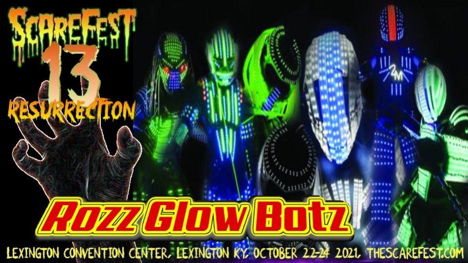 Rozz Glow Botz