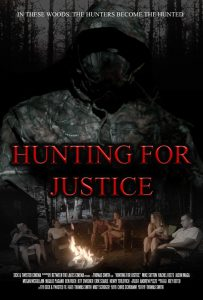 Hunting for Justice